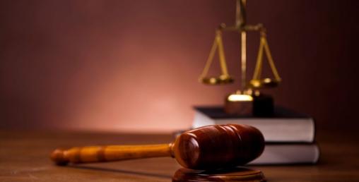 देशभरका अदालत चैत २२ सम्म बन्द