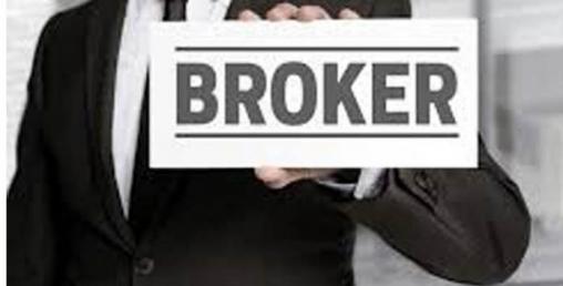 बैंकलाई ब्रोकर लाइसेन्स दिन दुई महिना लाग्ने