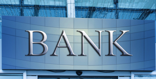 अब सजिलो छैन बैंकको सञ्चालक बन्न, यस्तो आउँदै छ नयाँ कानुन