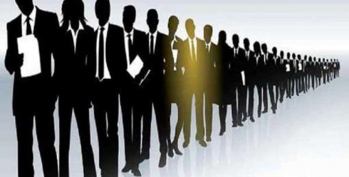 रोजगारी आव्हान गर्दै स्थानीय तह