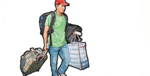 काम नलाग्ने भएकै हुन् त नेपालका विश्वविद्यालय ?