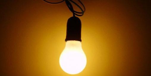 बंगलादेशद्वारा ५०० मेगावाट विद्युत् खरीद गर्ने आशयपत्र स्वीकृत