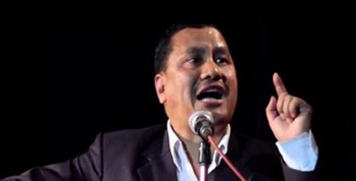 कति छन् 'विप्लव' नेतृत्वको नेकपाका छुट्न बाँकी कार्यकर्ता ?