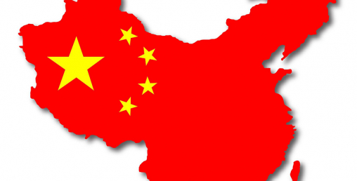 भारतमा रहेका आफ्ना नागरिक फर्काउदैँ चीन