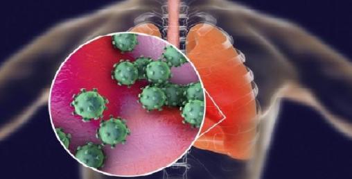 भारतमा कोरोना संक्रमितको संख्या बढ्दो, एकै दिन १५ सय बढि नयाँ थपिए