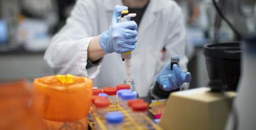 चीनले दिएको मेडिकल सामग्री आज तातोपानी आइपुग्दै