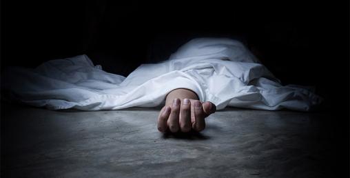 इँटाभट्टाको पोखरीमा डुबेर राईको मृत्यु
