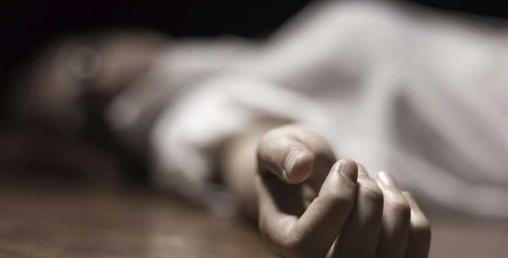 बैतडीको क्वारेन्टाइनमा २२ वर्षीया महिलाको मृत्यु