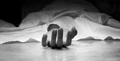 उदयपुरमा टिपर दुर्घटनामा घाइते भएका खत्रीको मृत्यु