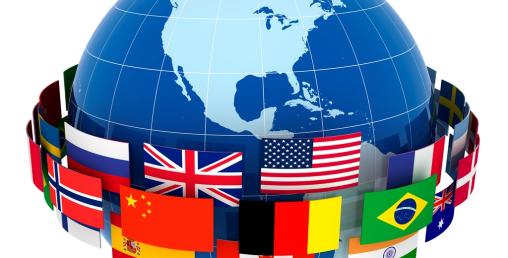 विश्व अर्थतन्त्रलाई लिएर ओईसीडीको यस्तो प्रक्षेपण