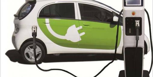 विद्युतीय बस पछि अब ट्याक्सीको तयारी, अरु भन्दा ३० प्रतिशत सस्तो