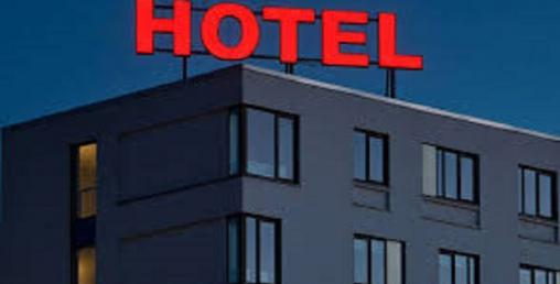 भ्रमण वर्षलाई लक्षित गरेर गैँडाकोटमा नयाँ होटल सञ्चालन