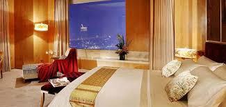होटेल तथा रेस्टुराँमा १४ अर्ब ७३ करोड लगानी गर्ने लगानीकर्ताकाे प्रतिबद्धता