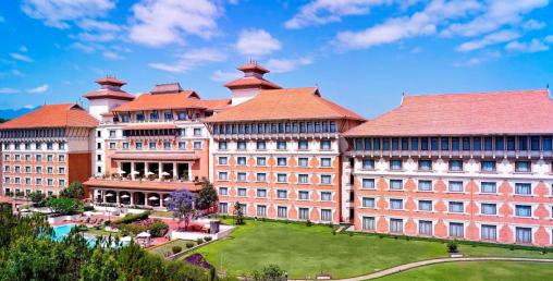 तारागाउँ रिजेन्सी होटल्सको साधारण सभा फागुन १४ गते, लाभांश प्रस्ताव पारित गर्दै
