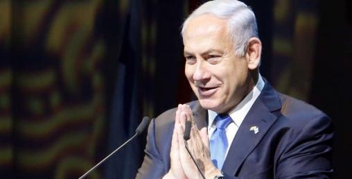 इजरायलका प्रधानमन्त्री पनि आइसोलेसनमा