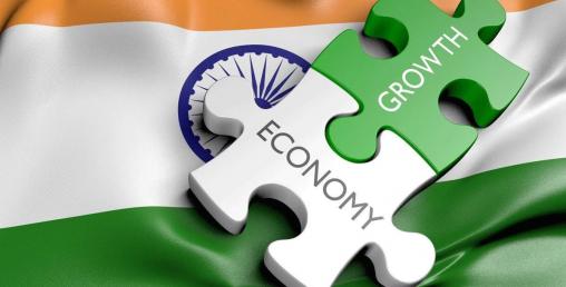 सन् २०२६ सम्ममा भारत विश्वको चौथो ठूलो अर्थतन्त्र बन्ने