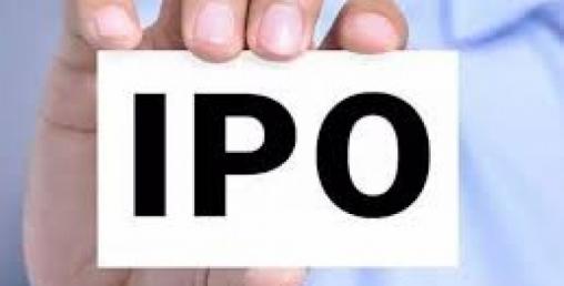 अजोड इन्स्योरेन्सको आईपीओ भोलिदेखि बिक्रीमा, न्यूनतम १० कित्तादेखि १० हजार कित्तासम्म किन्न पाइने