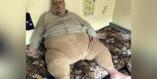 २५० किलोका आईएस आतकंकारी पक्राउ परेपछि...