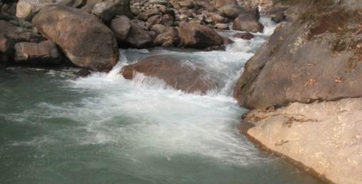 २३ अर्ब बढीको लगानीमा पाँच जलविद्युत् आयोजना