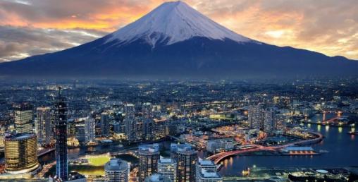 जापान रोजगारीका लागि तेइस सयको परीक्षा हुँदै