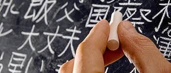 जापान गएकाले मात्र भाषा सिकाउन पाउने