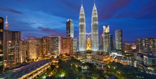 मलेसियामा चार हप्ता थपियो लकडाउन