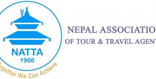 पर्यटन दिवसमा नाट्टाद्वारा स्वास्थ्य सतर्कता कार्यक्रम