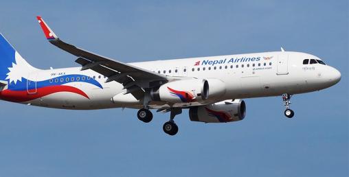 कोरोना भाइरस: हुबेबाट नेपाली नागरिकलाई स्वदेश फर्काउन दुई वायुसेवाका विमान 'तयारी अवस्थामा'