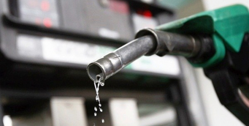 प्रहरीको पेट्रोल पम्प भरतपुरमा