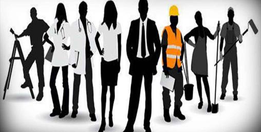 भारतमा रोजगारी भन्दै पैसा असुल्दै