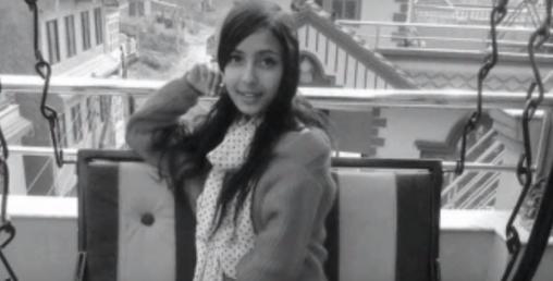 एसइईमा 'ए प्लस' नआएको भन्दै किशोरीले गरिन् आत्महत्या