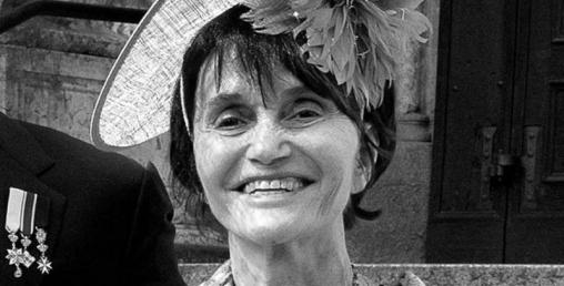 कोरोना भाइरसका कारण स्पेनकी राजकुमारीको मृत्यु