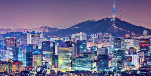 कोरियामा पाँच लाखले रोजगारी गुमाए