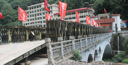 रेल बिस्तारै, सडक तत्काल : चीन