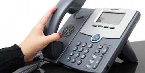 कश्मीरमा टेलिफोन, इन्टरनेट सेवा सुरु