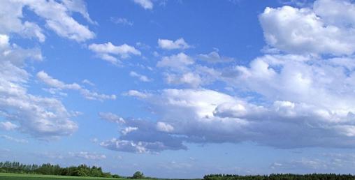 यस वर्षको प्रि-मनसुन सुरु, तीन महिनासम्म हावाहुरी र चट्याङको डर