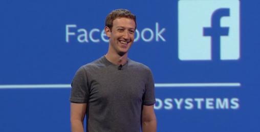फेसबुक अध्यक्षबाट मार्क जुकरबर्गलाई हटाउने प्रयास असफल