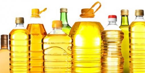 खाने तेलको मूल्यवृद्धि: भारत निकासीका कारण नेपालमा महँगो
