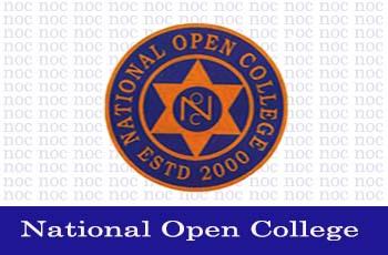 खुला विश्वविद्यालयमा 'ओपन बुक मोडल'बाट परीक्षा लिन शुरु