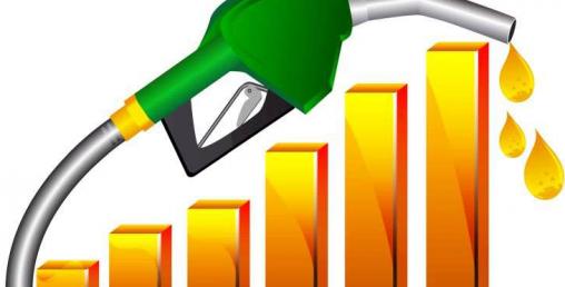 तेलको खपत बढ्न थालेपछि मुल्य २० प्रतिशतले बढ्न सक्ने !
