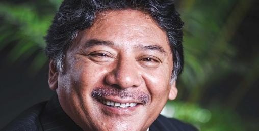 हिमालयन बैंकका नव नियुक्त अध्यक्षले लिए पद तथा गोपनियताको सपथ