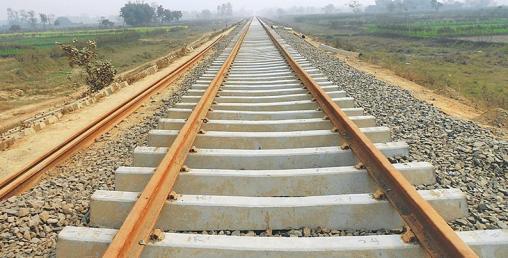 चार महिनाभित्र क्रस बोर्डर रेल सञ्चालन हुने