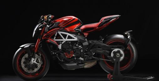 नाडामा देखियो सर्वाधिक महंगो बाइक, मूल्य ७३ लाख ९० हजार