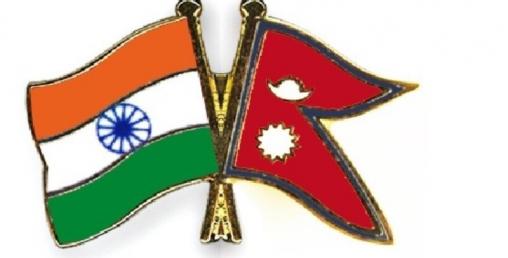 ईपीजी प्रतिवेदन भारत किन बुझ्न मान्दैन ?