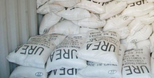 वीरगञ्ज भन्सार आइपुग्यो बङ्गलादेशको रासायनिक मल