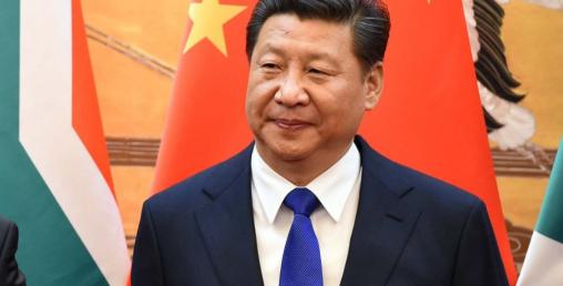 चीनद्वारा स्वास्थ्य बीमा नियमनका लागि महत्वपूर्ण कानून स्वीकृत