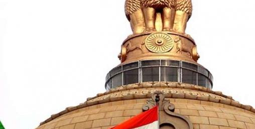 आकर्षक योजना दिएर चीनका मोबाइल कम्पनी भारतले तान्दै