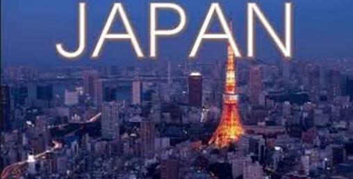 जापानद्वारा म्यान्मारलाई दिने नयाँ सहायता रोक्ने घोषणा