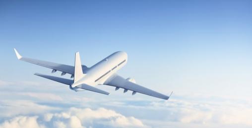 काठमाडौं–दिल्ली हवाई भाडा 'लुट्न सके लुट', टिकट पाउनै मुस्किल, पाएपनि महंगो