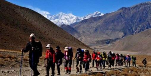 विश्वकै सस्तो पर्यटकिय गन्तव्यको १५ औँ स्थानमा नेपाल